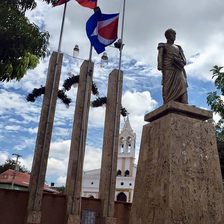 Since, Colombia: Sitio de encuentro