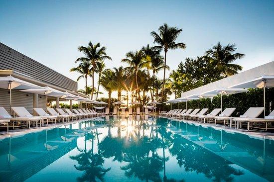 Authentiek art deco hotel reizigersbeoordelingen como