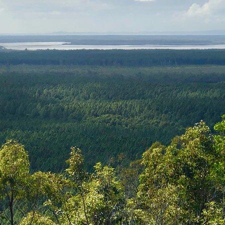 Coochin, ออสเตรเลีย: photo1.jpg