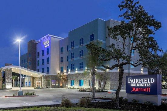 Rockport Texas Cheap Motels