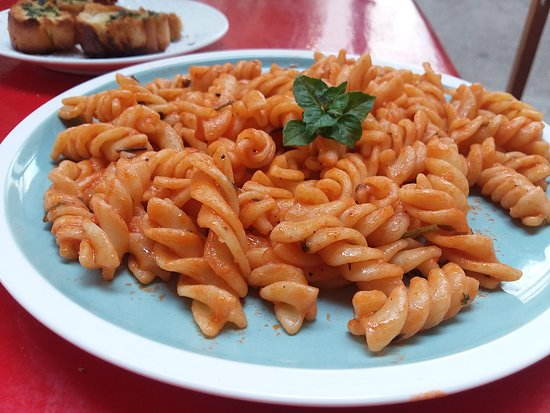 Pizzeria Casa Italia Photo