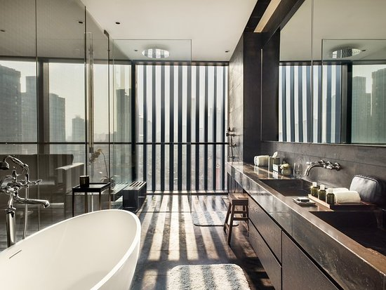 The Middle House Shanghai  Updated 2019 Hotel Reviews