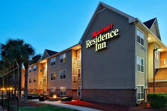 residence inn fort myers updated 2018 hotel reviews price rh tripadvisor ie