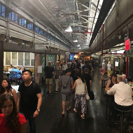 Chelsea Market: photo3.jpg