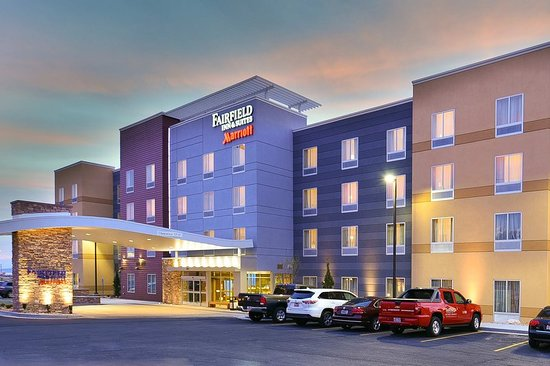 fairfield inn suites provo orem 84 9 6 updated 2019 prices rh tripadvisor com