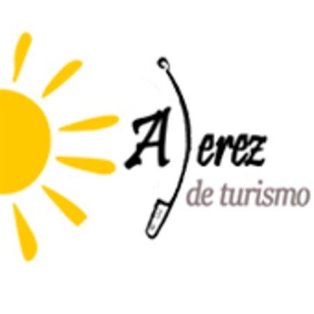 A Jerez De Turismo
