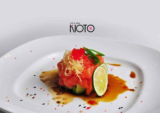 Online dating Kioto