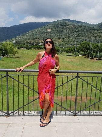 Castellaro, Italie : 20180822_004833_large.jpg