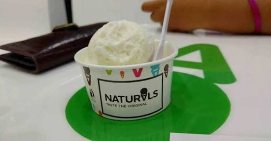 Images 7 Large Jpg Natural Ice Cream Parlour Mumbai