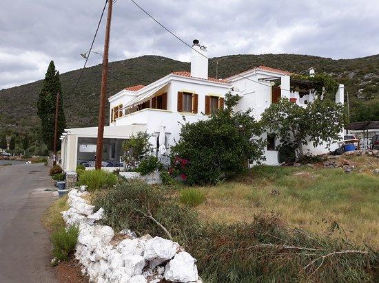 Gerakas, Yunani: 20180926_132716_large.jpg