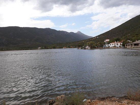 Gerakas, Yunani: 20180926_145919_large.jpg