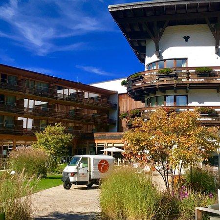 Travel Charme Ifen Hotel: photo7.jpg