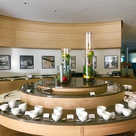 Travel Charme Ifen Hotel: photo9.jpg
