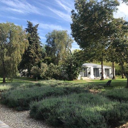 Bloomestate Swellendam: photo3.jpg