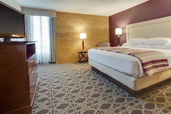 drury inn suites louisville east updated 2019 prices. Black Bedroom Furniture Sets. Home Design Ideas