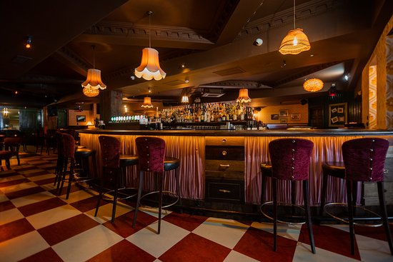 LETHEAN, Portlaoise - Restaurant Reviews, Phone Number