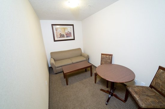 hotels in drayton valley alberta