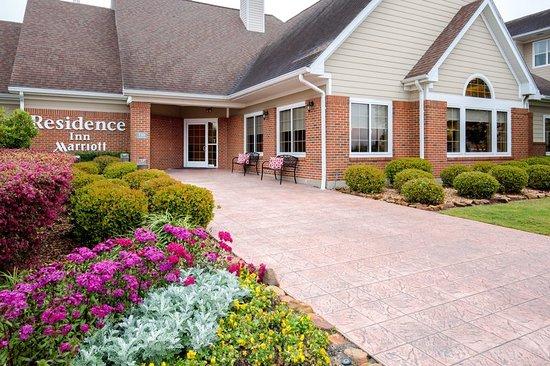 residence inn houston northwest willowbrook 134 1 4 9