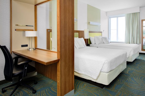 Springhill Suites Augusta Updated 2018 Prices Amp Hotel