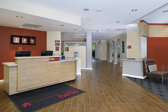 TOWNEPLACE SUITES FORT MYERS ESTERO ab 125€ (1̶3̶8̶€̶): Bewertungen ...