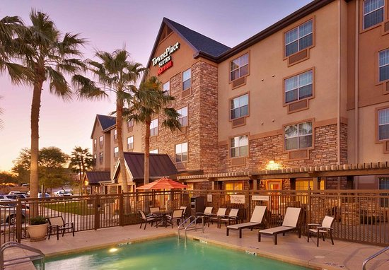 towneplace suites yuma updated 2018 prices hotel. Black Bedroom Furniture Sets. Home Design Ideas