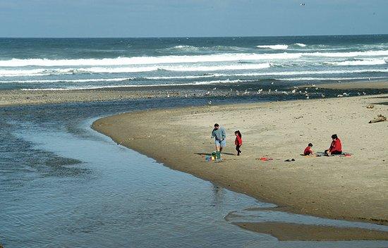 Worldmark Gleneden Beach