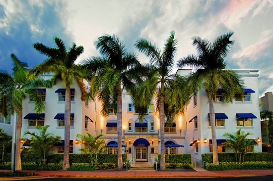 South Beach Miami Mansion Rentals