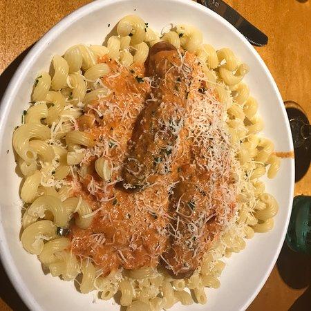 Olive Garden Louisville 9730 Von Allmen Ct Menu Prices Restaurant Reviews Tripadvisor