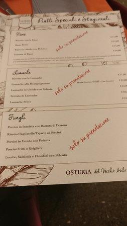 Tricerro, อิตาลี: IMG_20180906_205327_large.jpg