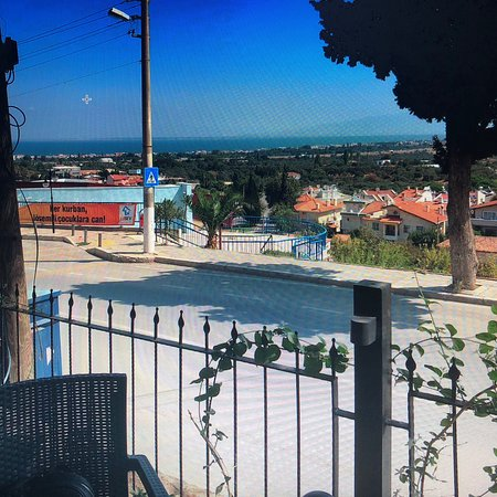 Guzelbahce, Τουρκία: photo1.jpg
