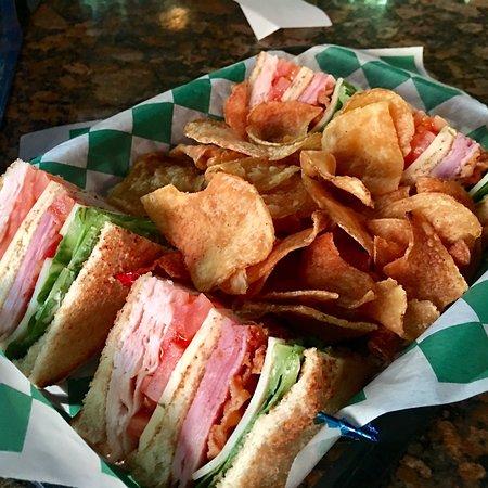 Lucky's Pub, Houston - Restaurant Reviews, Photos & Phone Number