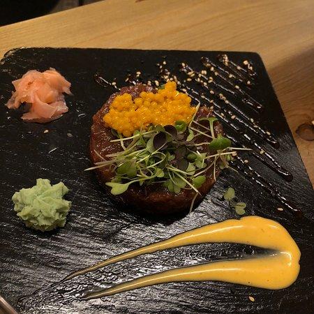imagen La Tapadera - Tapas & Sushi - Sitges en Sitges
