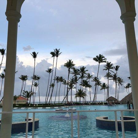 photo3 jpg picture of paradisus palma real golf spa resort rh tripadvisor com au