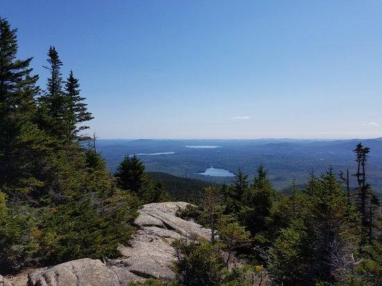 Mount Chocorua: 20180924_125435_large.jpg