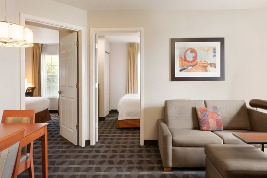Towneplace suites fort lauderdale west 116 1 8 2 updated 2018 prices hotel reviews for 2 bedroom hotels in fort lauderdale fl
