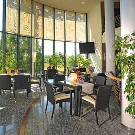 탑 컨트리라니 호텔 미라네 사진