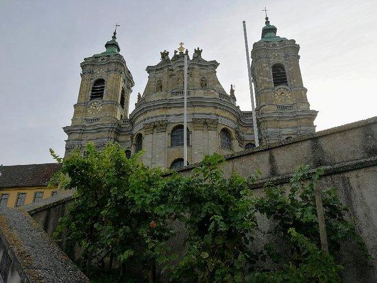 Weingarten, Germany: IMG_20180922_091913_large.jpg