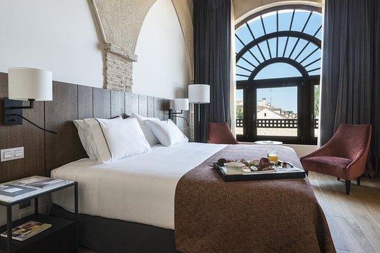 호텔 유로스타스 콘벤토 카푸치노스
