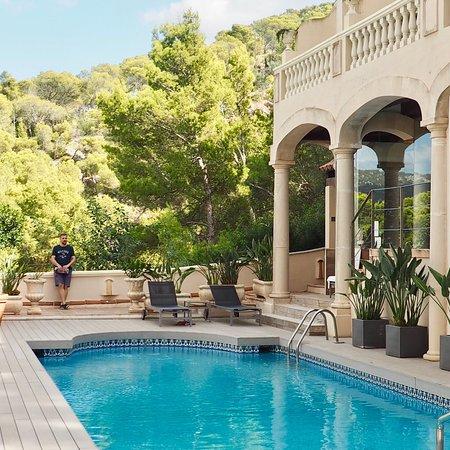 Villa Italia: photo8.jpg