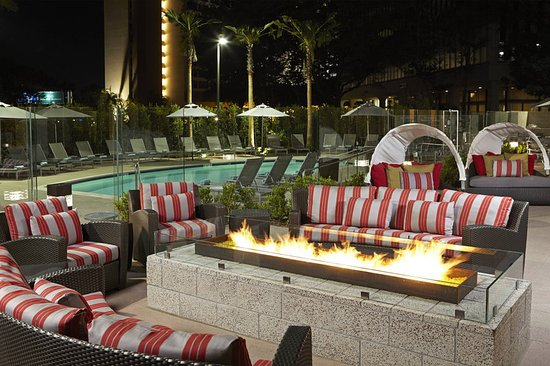 Residence Inn by Marriott Los Angeles LAX