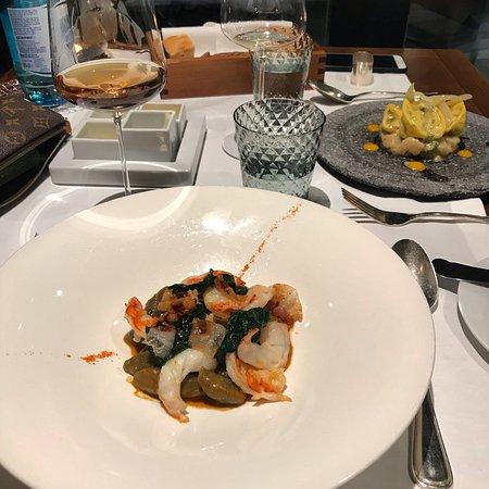 """Miramonti Panorama Restaurant """"Fine Dining"""": photo0.jpg"""