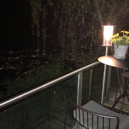 """Miramonti Panorama Restaurant """"Fine Dining"""": photo2.jpg"""