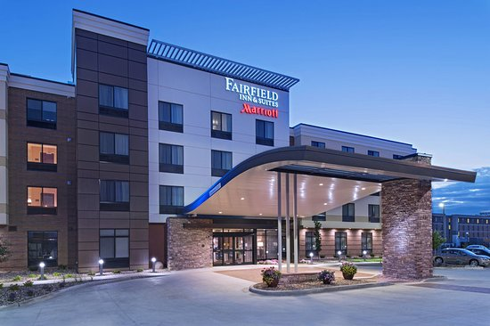 the 10 best pet friendly hotels in la crosse of 2019 with prices rh tripadvisor com