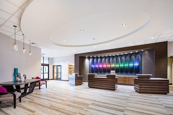 crowne plaza memphis downtown tn hotel reviews photos. Black Bedroom Furniture Sets. Home Design Ideas