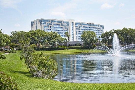 renaissance orlando airport hotel hk 1 051 h k 1 4 8 2 rh en tripadvisor com hk