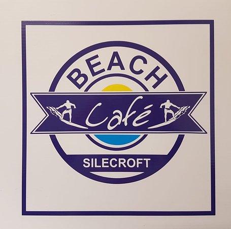 Cumbria, UK: Our logo