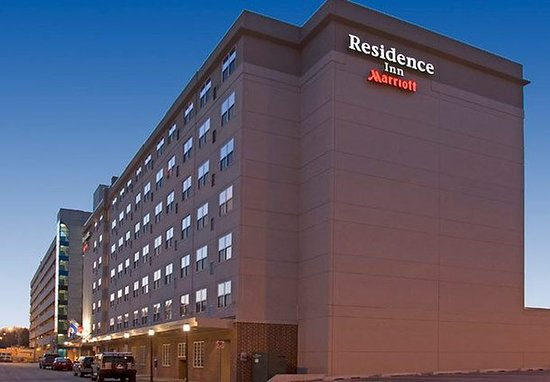 residence inn rochester mayo clinic area 162 2 1 1 updated rh tripadvisor com