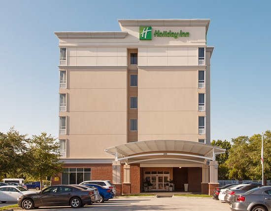 holiday inn winter haven updated 2018 prices hotel. Black Bedroom Furniture Sets. Home Design Ideas