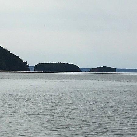 Five Islands, Canadá: photo4.jpg
