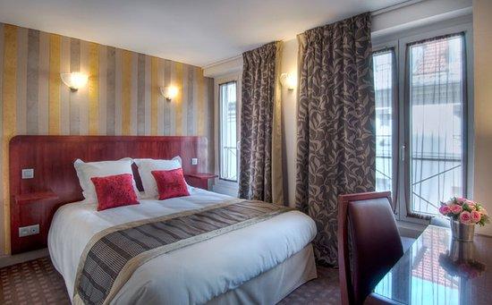 Et 217 D'antinparisFranceVoir Opéra Avis Hôtel 314 Photos hrsQdCt
